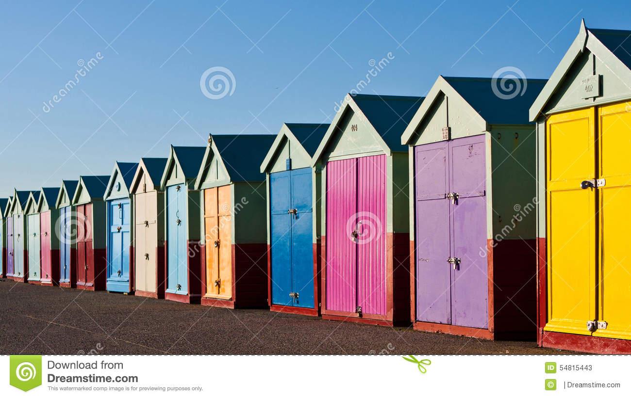 Lustige Häuser Redaktionelles Stockfoto. Bild Von Orange über Lustige Häuser Bilder