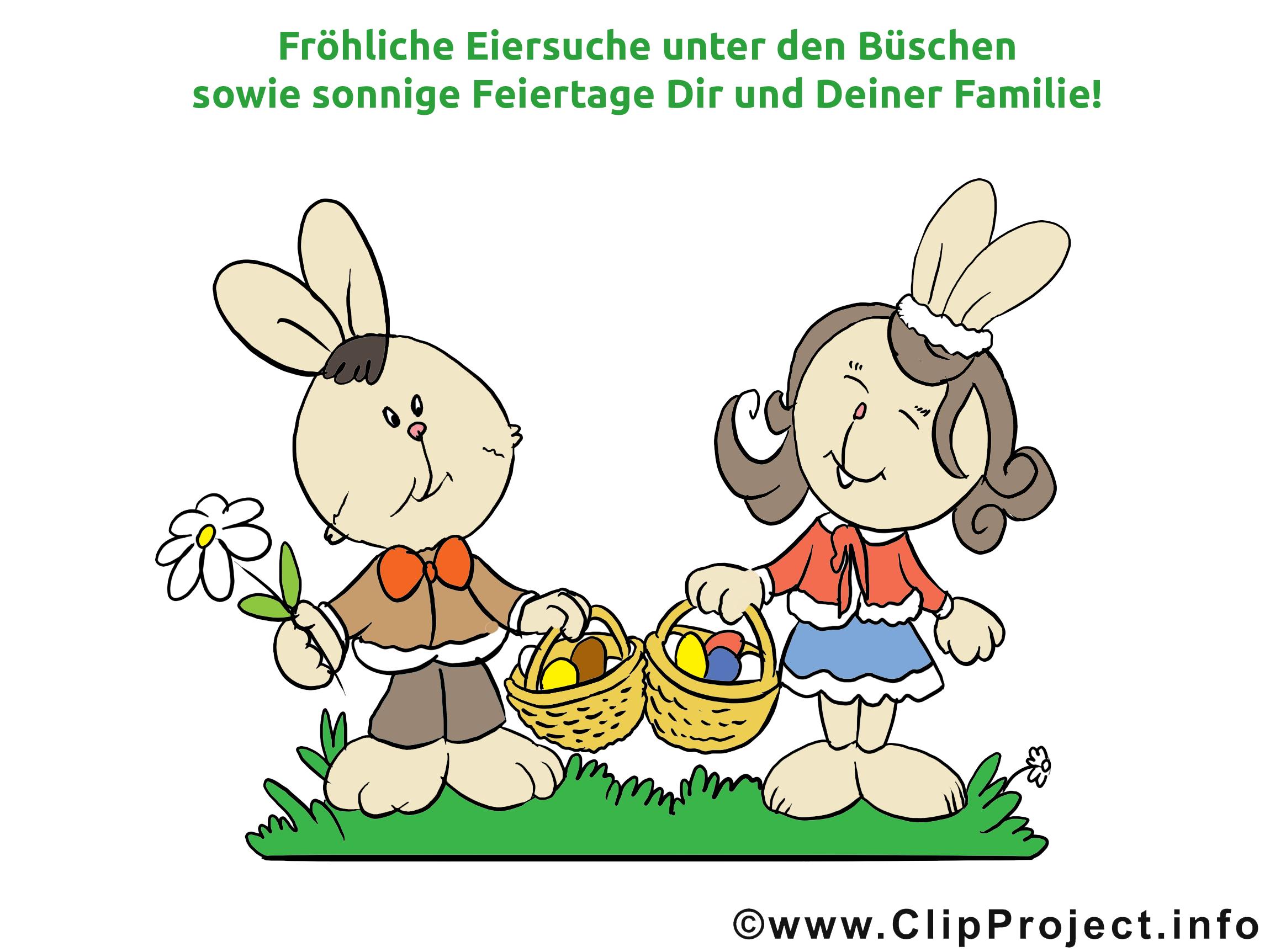 Lustige Ostern Sprüche Mit Bildern über Lustiges Zu Ostern