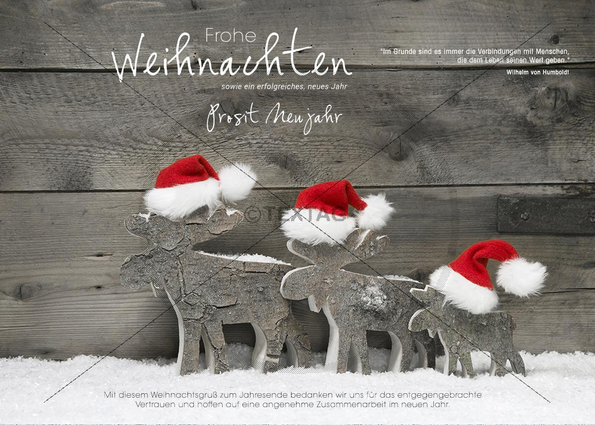 Lustige Videos Weihnachten Download