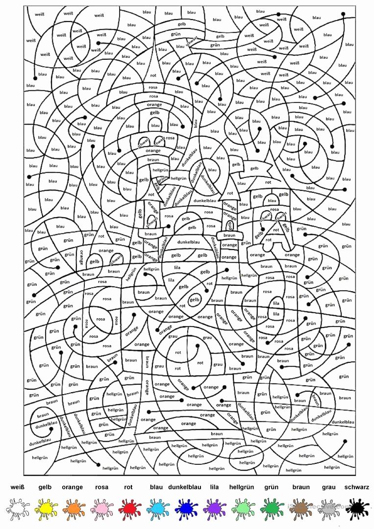 Malen Nach Zahlen Zum Ausdrucken Elegant 57 Das Beste Von verwandt mit Weihnachten Malen Nach Zahlen