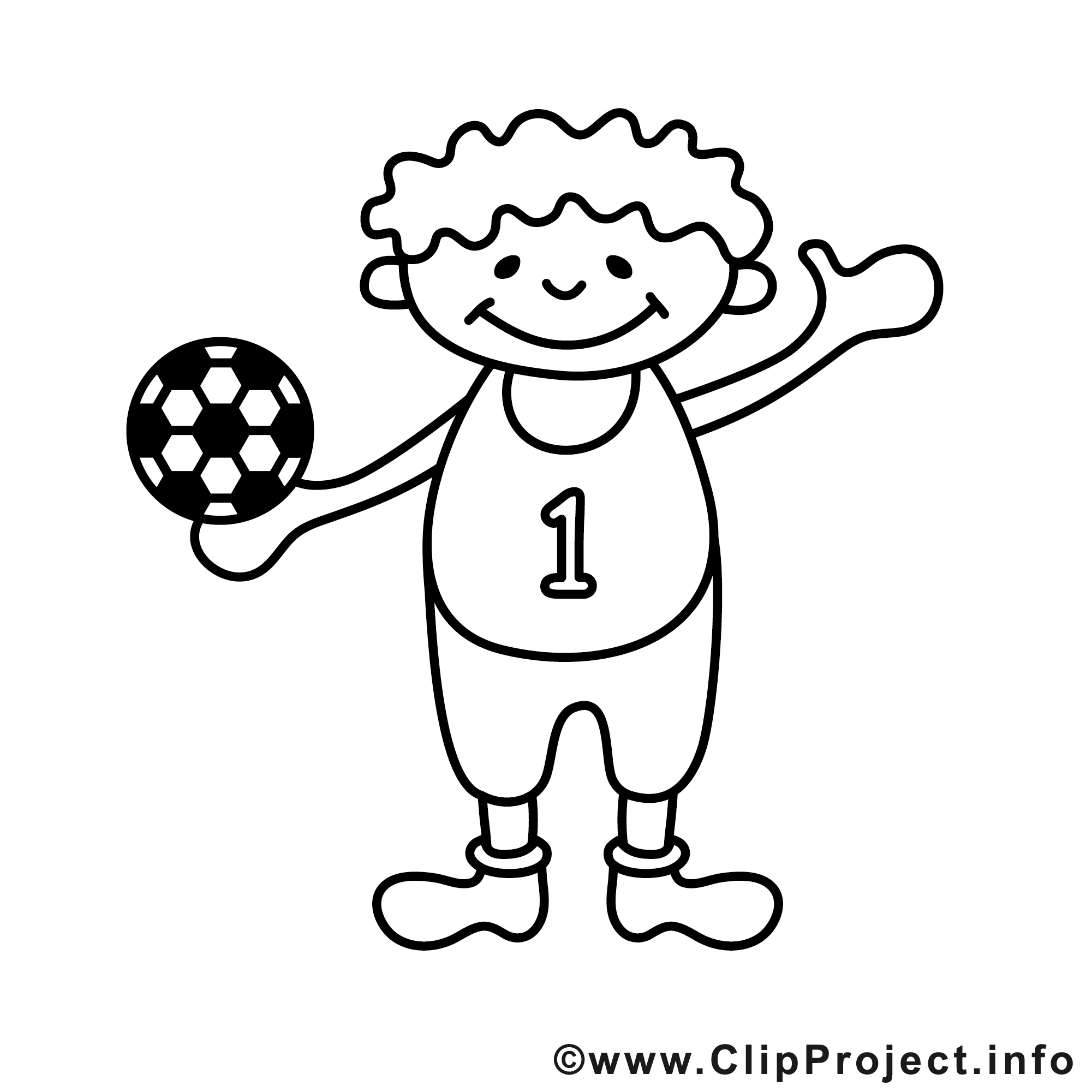 Malvorlage Junge Basecap   Coloring And Malvorlagan über Malvorlage Kind