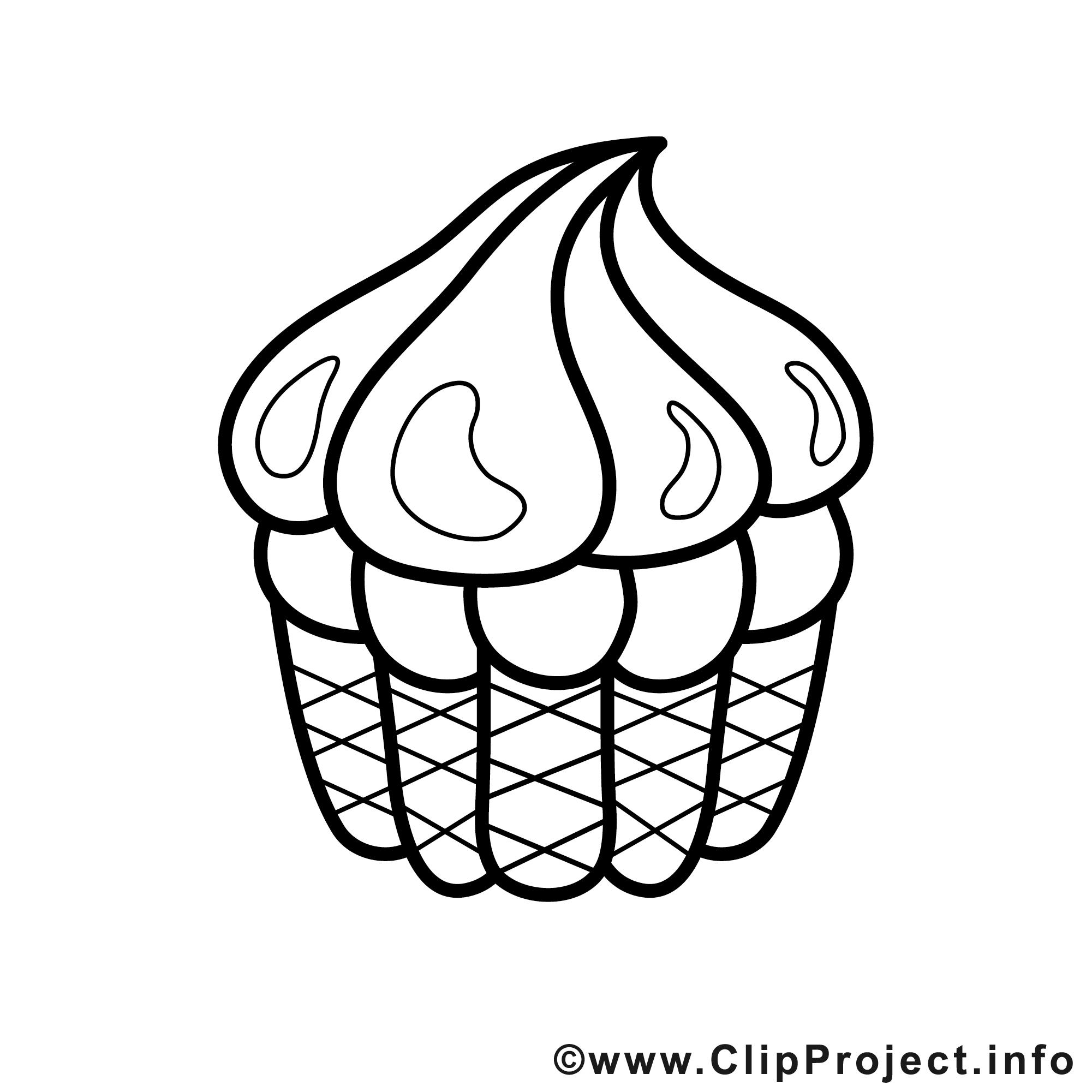Malvorlage Kostenlos Kuchen   Coloring And Malvorlagan bei Ausmalbild Kuchen