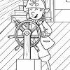 Malvorlage Pirat - Ausmalbilder Kostenlos Herunterladen ganzes Ausmalbilder Kostenlos Piraten