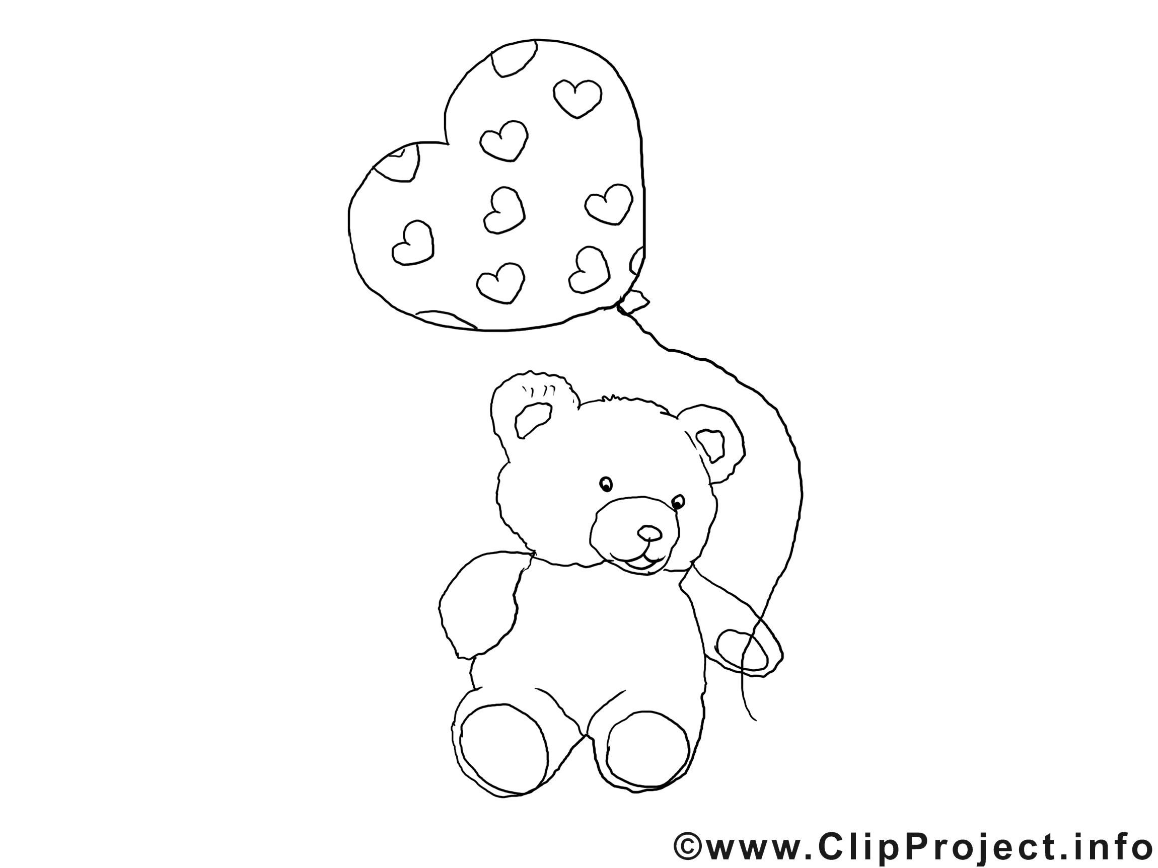 Malvorlage Teddy Mit Blume | Coloring And Malvorlagan für Teddybär Malvorlage