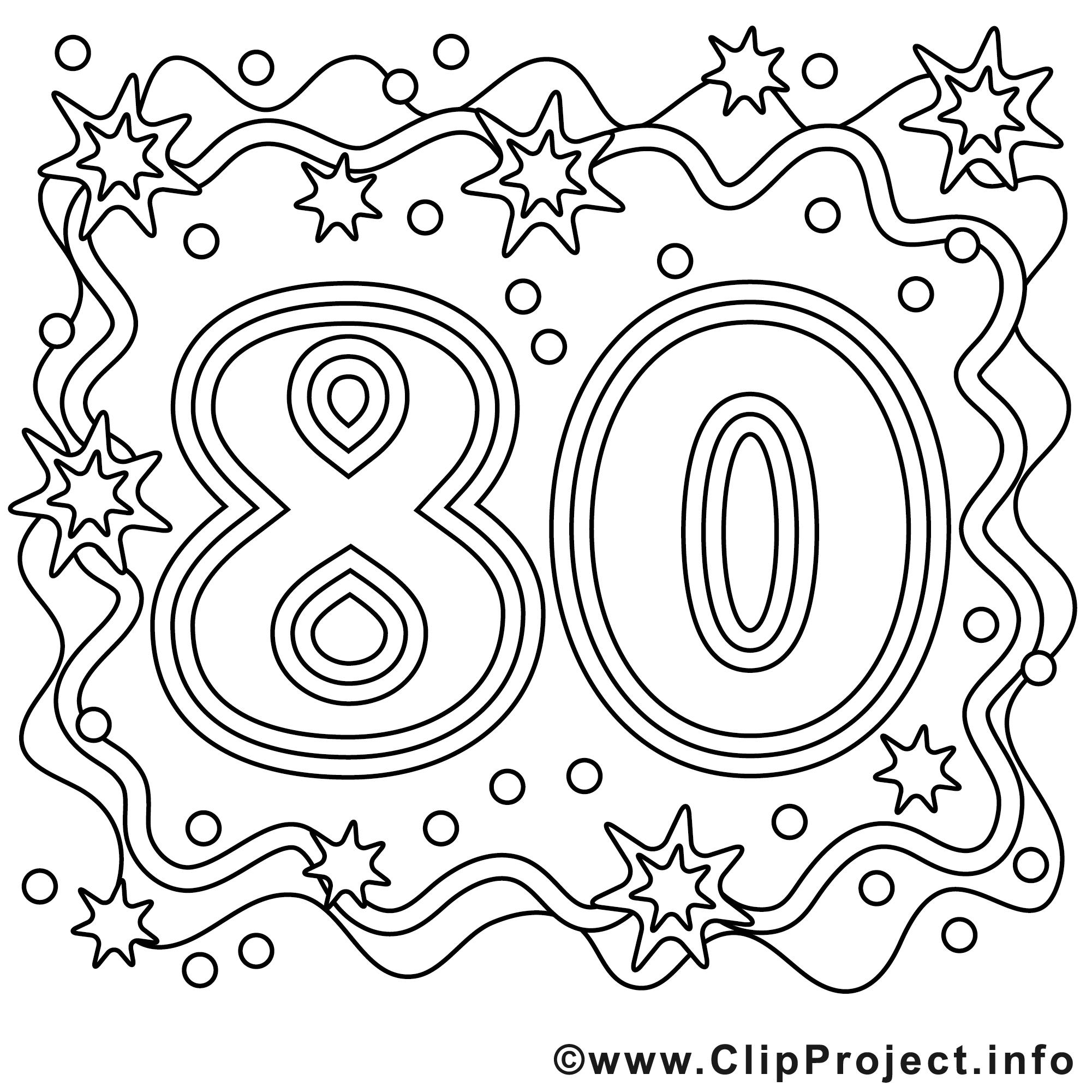 Malvorlage Zum Geburtstag - Malvorlagen Für Kinder über Mandalas Geburtstag