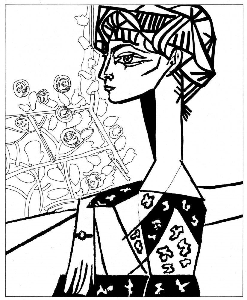 Malvorlagen Auf Leinwand Und Keilrahmen Leinwandbild Zum für Malvorlagen Acrylmalerei
