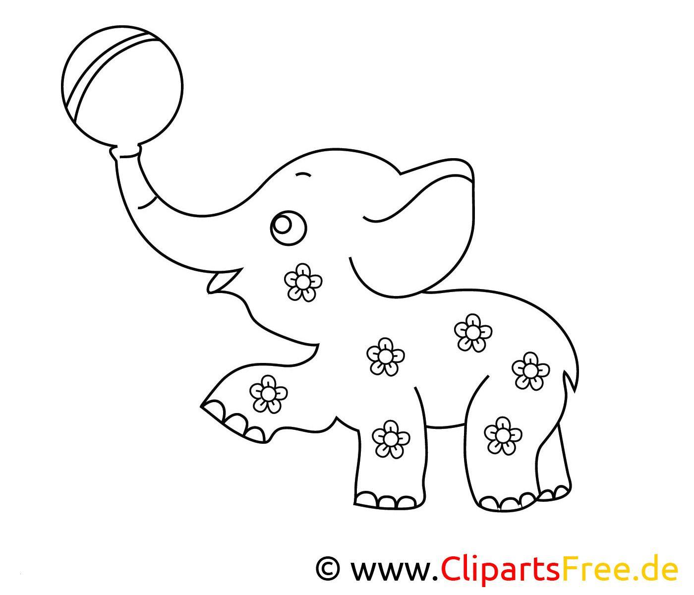 Malvorlagen Elefant Inspirierend Zoo Malvorlagen Kostenlos innen Elefanten Malvorlagen