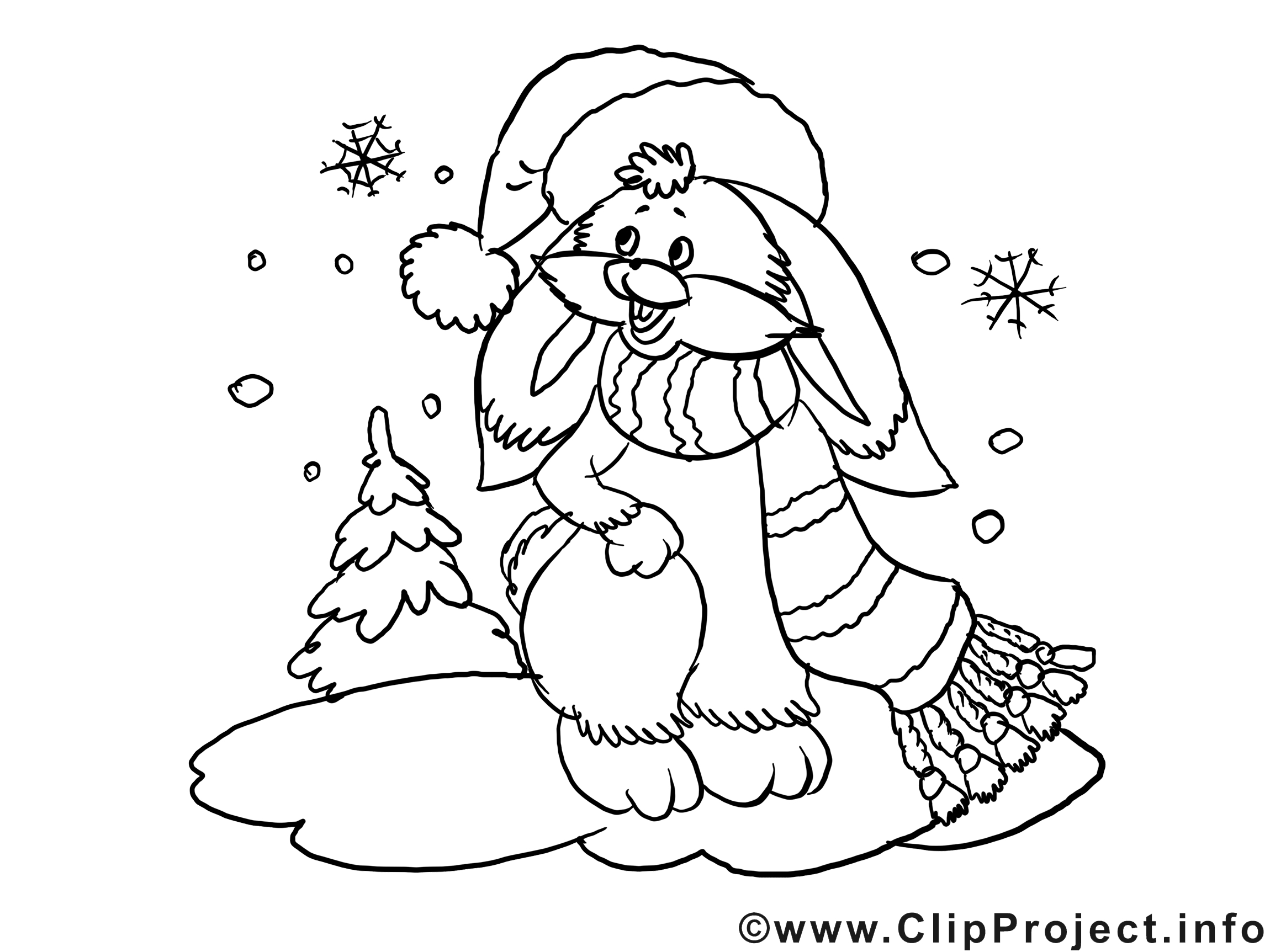 Malvorlagen Gratis Winter | Coloring And Malvorlagan verwandt mit Winterbilder Zum Ausdrucken