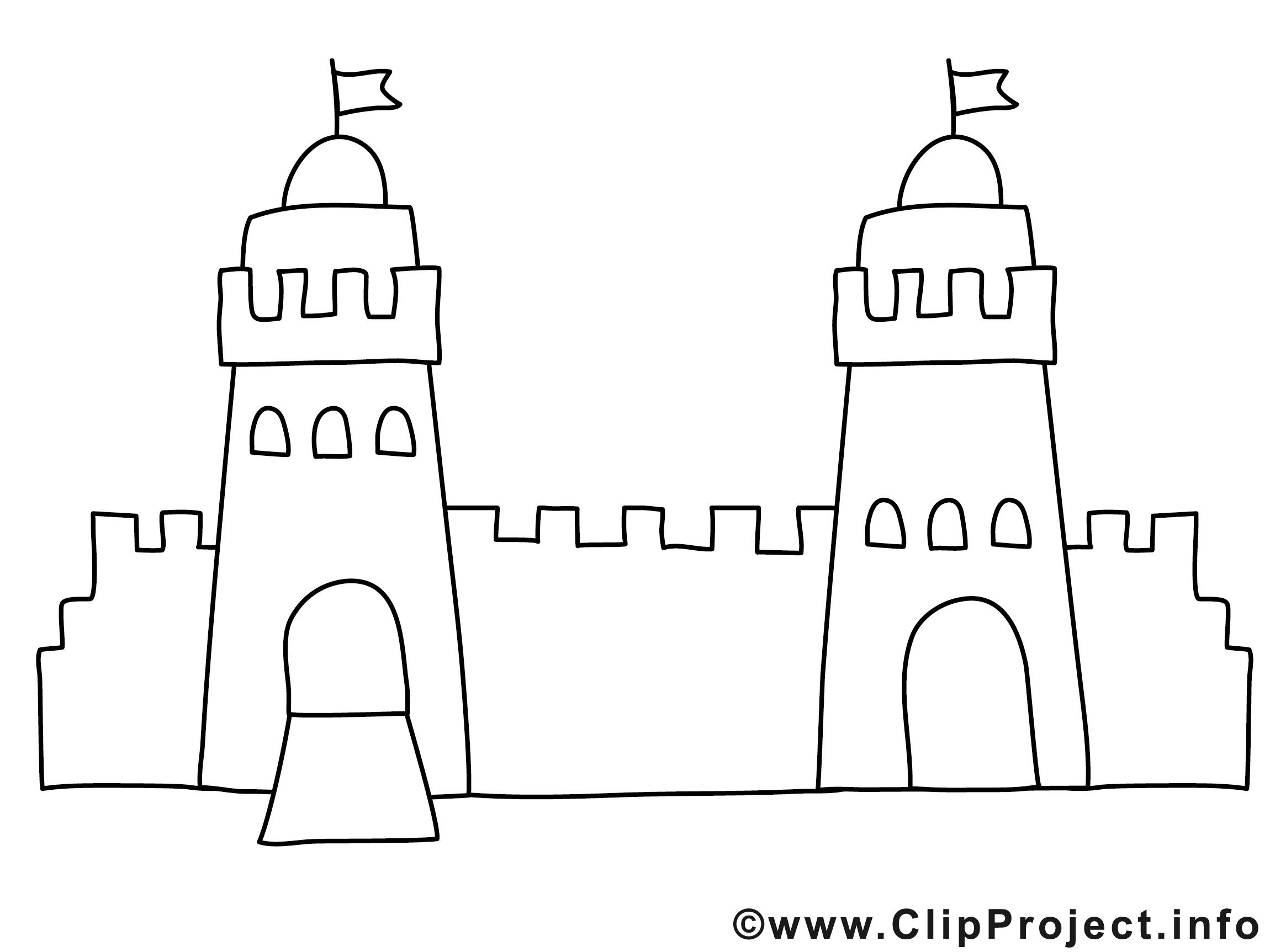 Malvorlagen Punkte Verbinden Vorlagen Burgen   Coloring And mit Ausmalbild Ritterburg