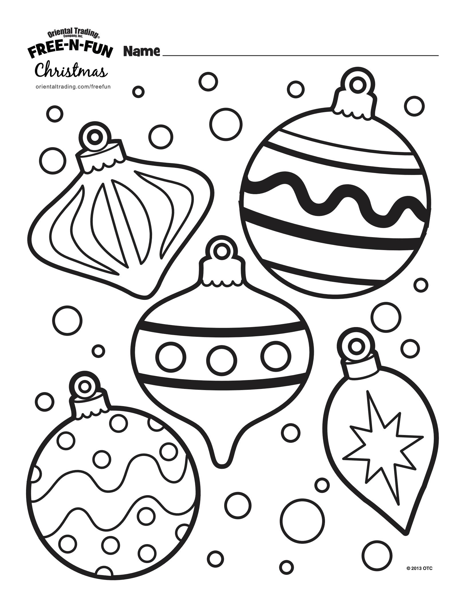 window color weihnachten vorlagen  kinderbilderdownload