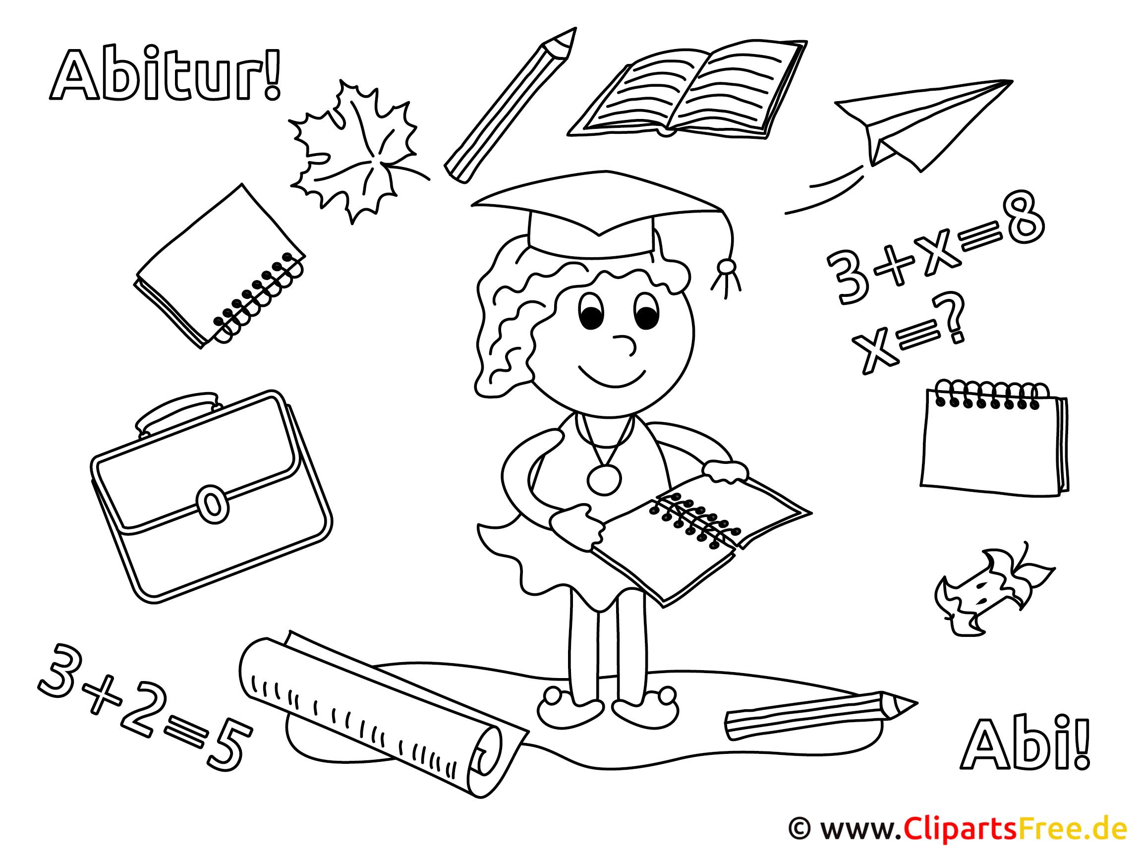 Malvorlagen Zum Schulanfang Kostenlos Zum Ausdrucken über Schulanfang Ausmalbilder