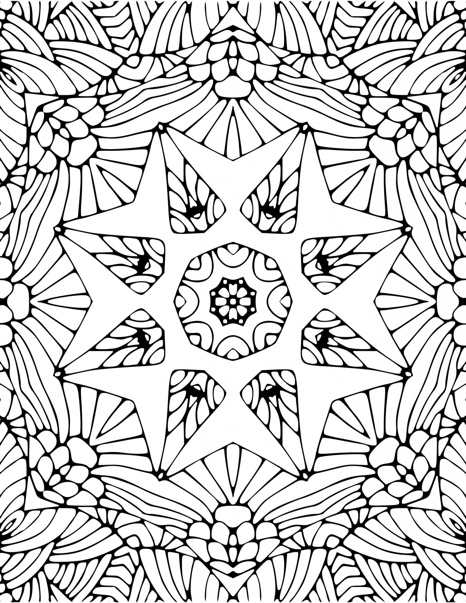 mandala ausmalen für erwachsene  ausmalbilder kostenlos