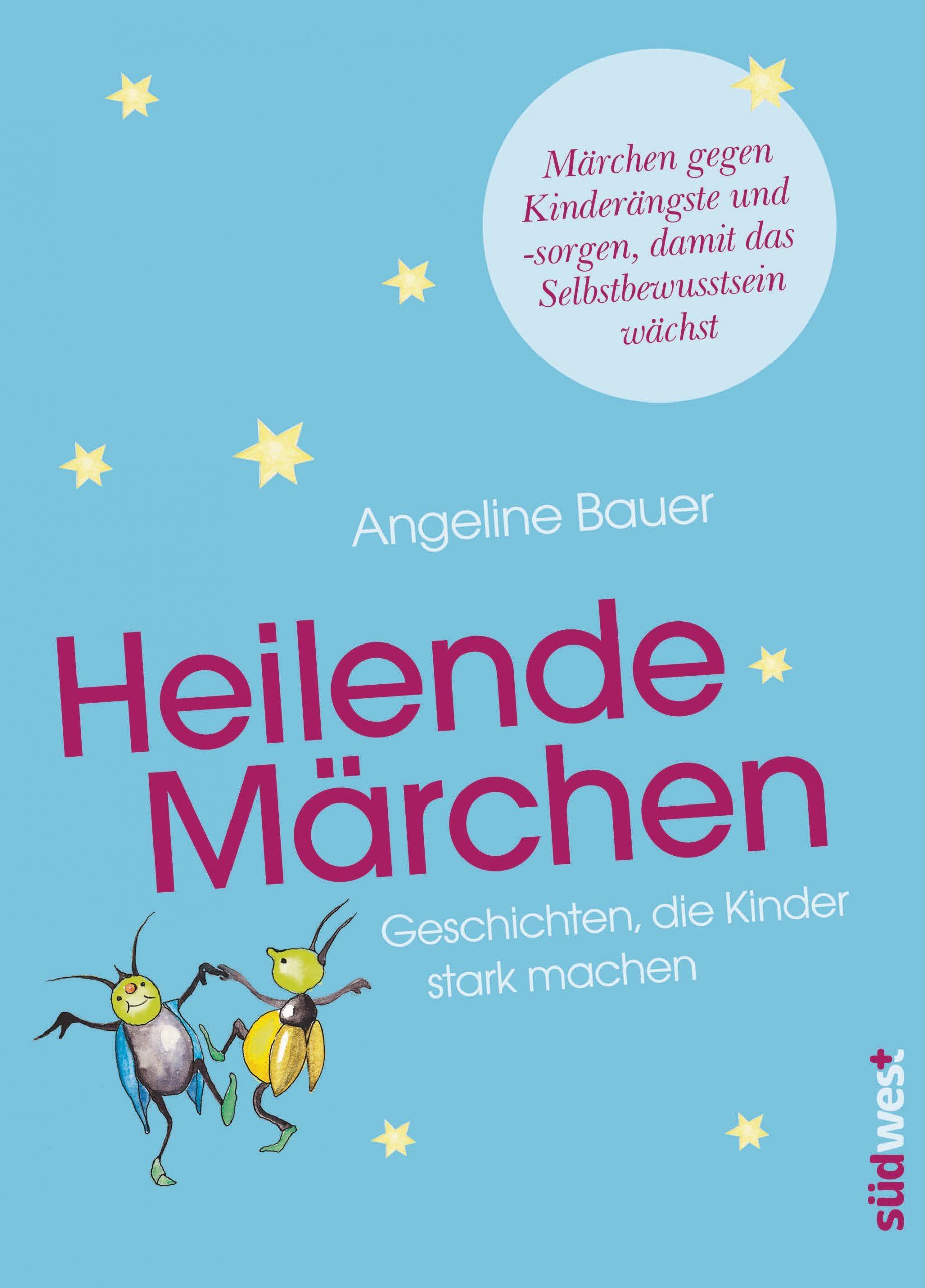 Märchen Geschichten Zum Vorlesen   Geschichte Für Senioren über Lustige Kindergeschichten Zum Vorlesen