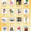 Märchen | Märchen Grundschule, Märchen Basteln Und Text Auf über Märchenfigur Bei Grimm Kreuzworträtsel