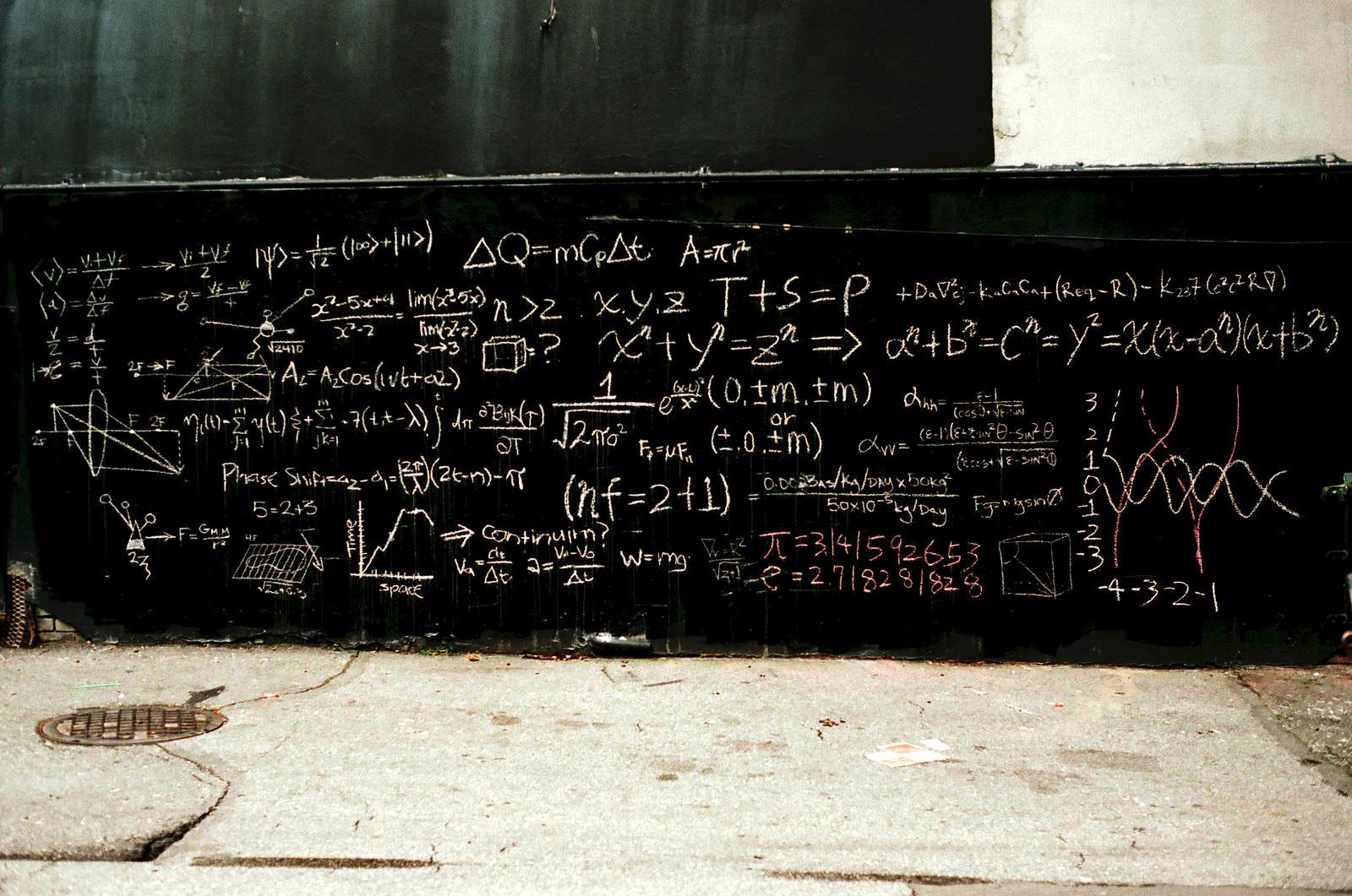 Mathe Üben Online: Die Besten Webseiten & Online-Tools für Mathe Online Lernen 5 Klasse Gymnasium