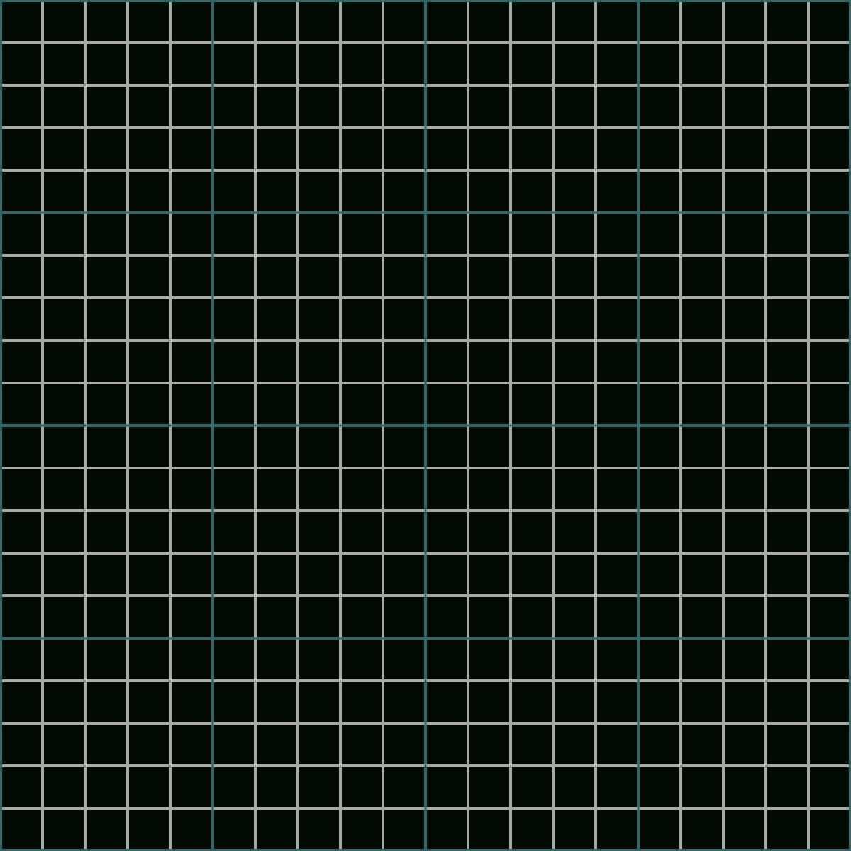 Mathematisches Papier – Wikipedia für Kariertes Papier Pdf