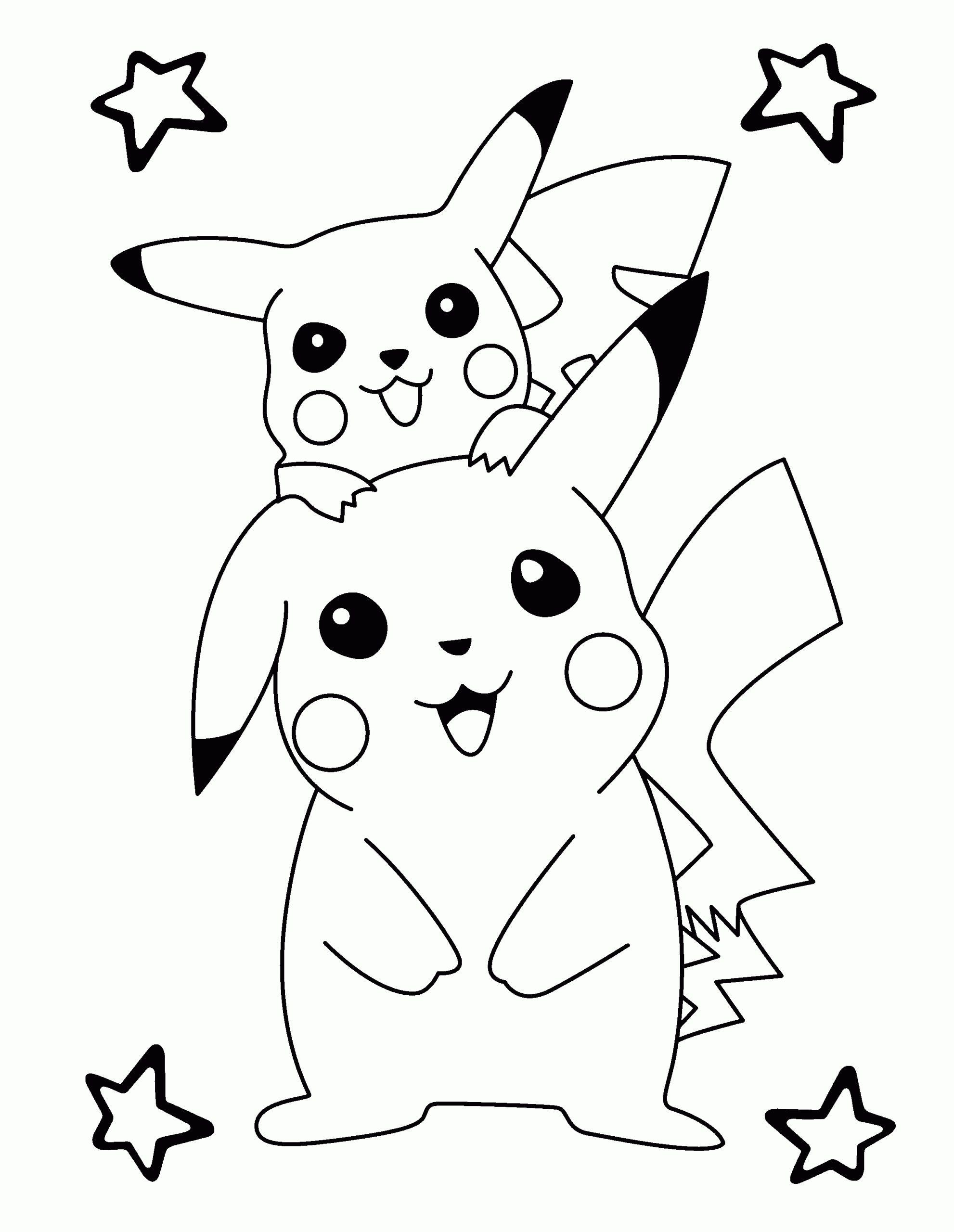 Mega Entwicklung - 1Ausmalbilder ganzes Pokemon Ausmalbilder Mega Entwicklung