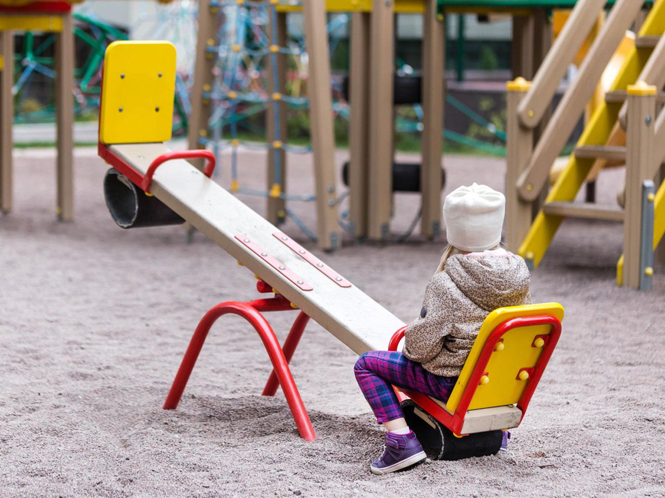 Mein Kind Hat Keine Freunde: Was Kann Ich Tun? | Wunderweib verwandt mit Mein Kind Hat Keine Freunde In Der Schule