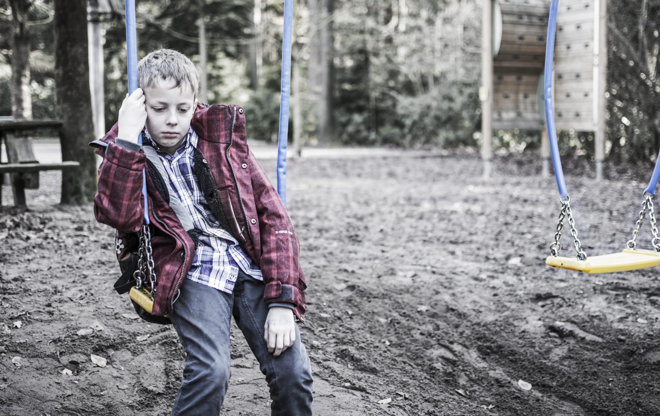 Mein Kind Wird Gemobbt – Und Jetzt? in Mein Kind Wird Gemobbt Wie Kann Ich Helfen