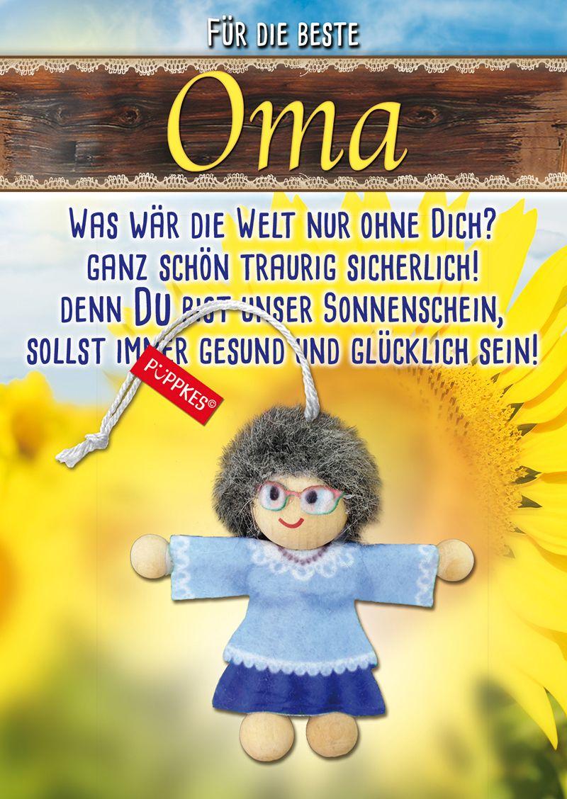 Meine Oma Fährt Im Hühnerstall Wer Kennt Das Lied Noch bei Gedichte Zum Oma Opa Tag Im Kindergarten