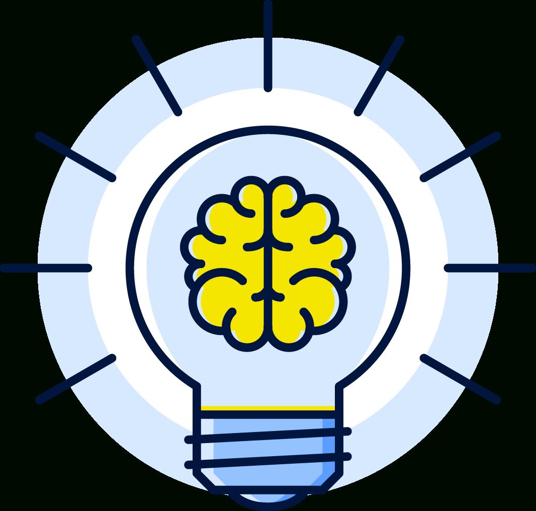Memory Spiel Online - Trainiere Deine Visuelle Denkleistung über Memory Für Kindergartenkinder Online