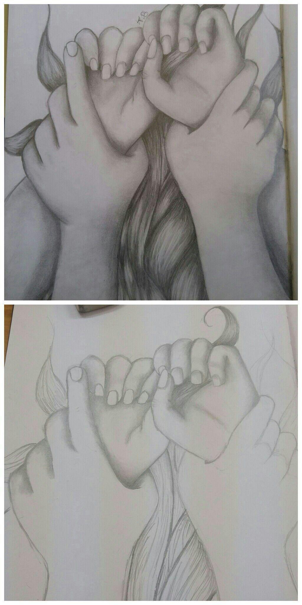 Mi Dibujo | Zeichnungen für Liebesbilder Zum Zeichnen