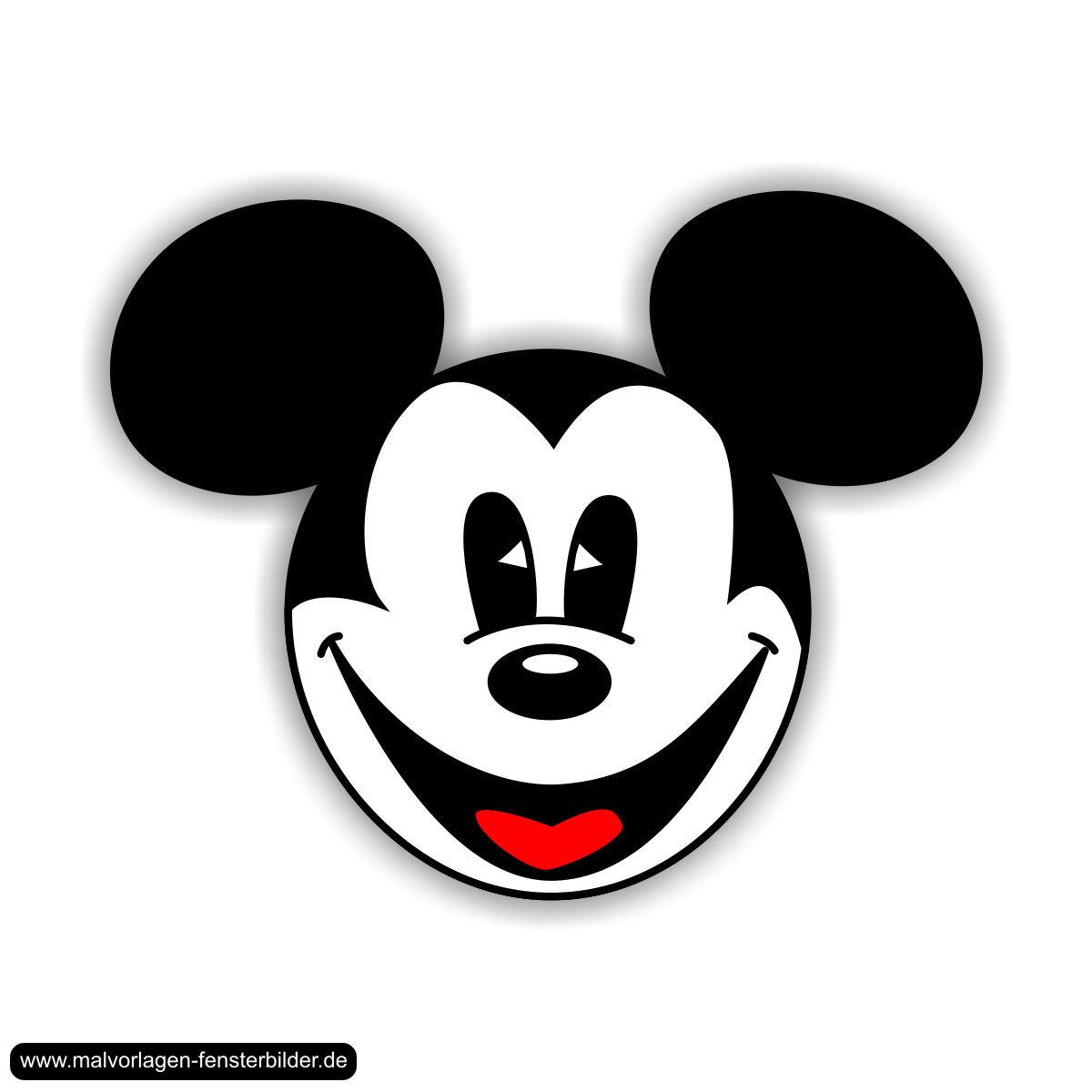 micky maus malvorlage  30 malvorlagen mickey mouse
