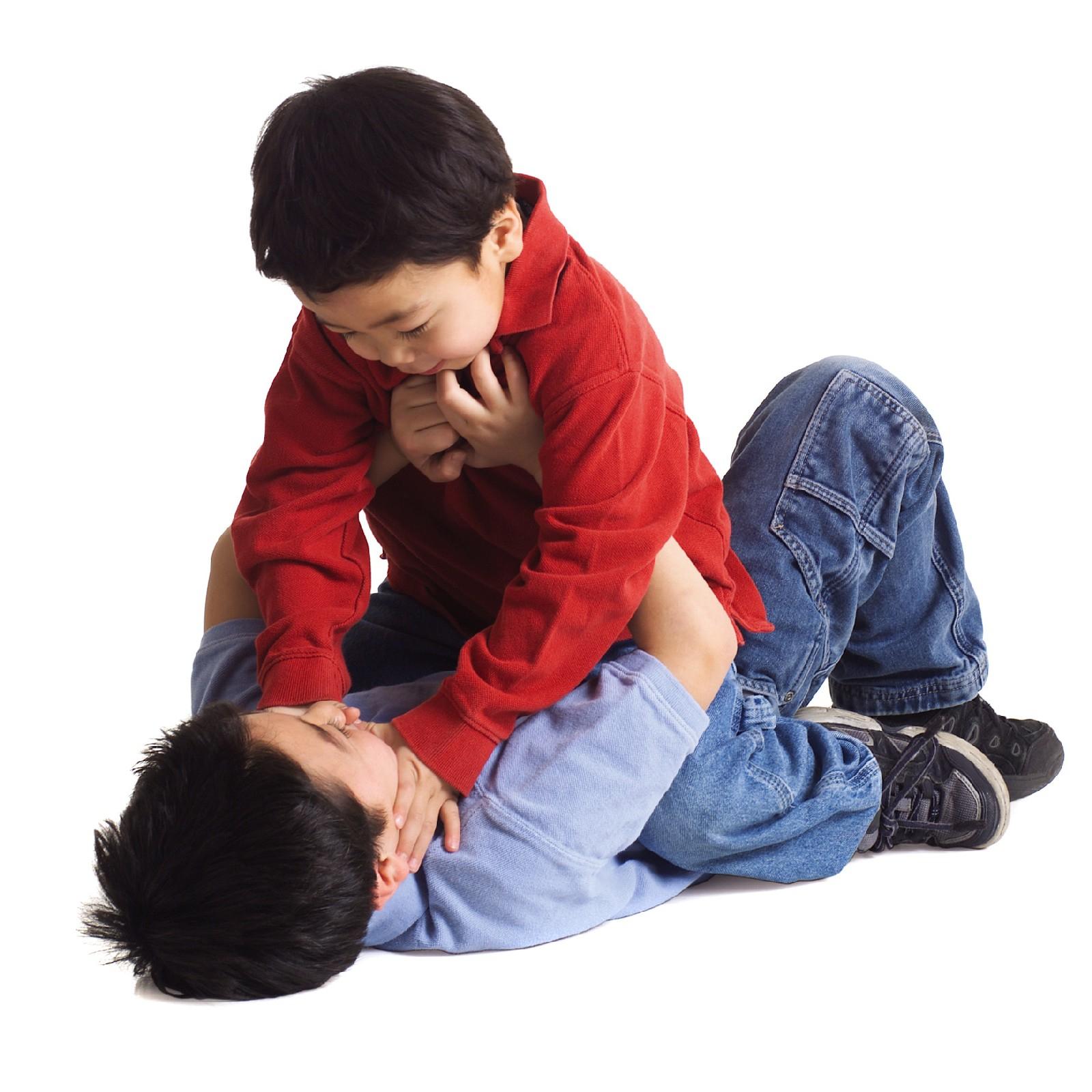 Mobbing Im Kindergarten: So Helfen Sie Ihrem Kind mit Mein Kind Wird Gemobbt Wie Kann Ich Helfen