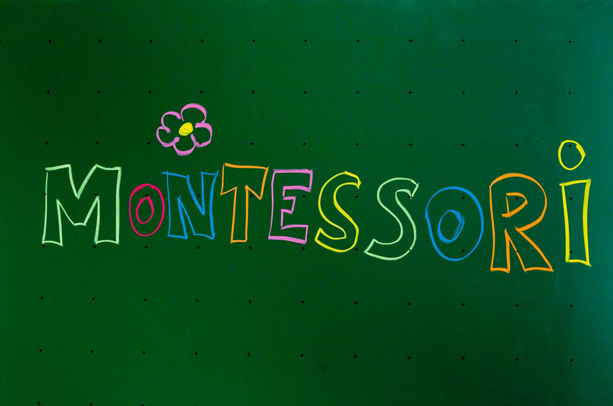 Montessori-Schule: Ja Oder Nein? in Erfahrungsberichte Montessori Schule