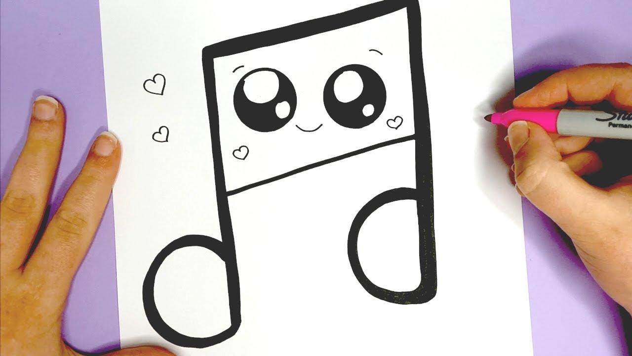 leichte bilder zum selber malen  kinderbilderdownload