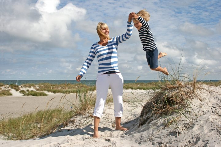 Mutter-Kind-Kur Erfahrungsbericht Und Tipps in Wie Schnell Mutter Kind Kur Genehmigt