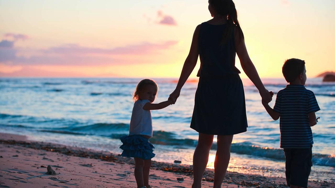 Mutter-Kind-Kur: Was Tun, Wenn Mama Eine Auszeit Braucht verwandt mit Wie Schnell Mutter Kind Kur Genehmigt