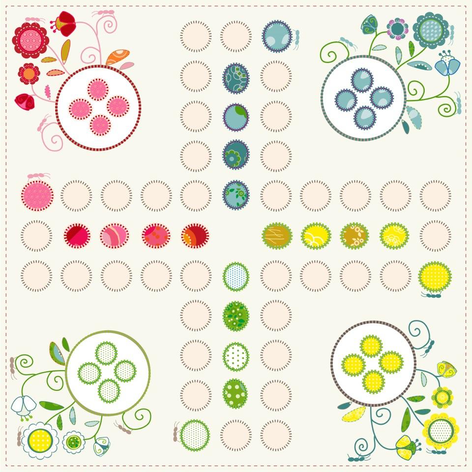 Name Für Unser Neues Spiel Finden + Spiel Gewinnen verwandt mit Brettspiele Selbst Gestalten