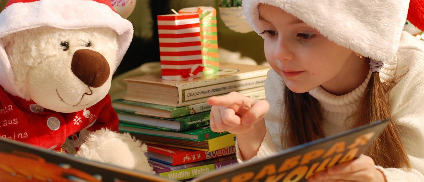 Nette Weihnachtsgeschichten Für Kinder, Auch Zum Vorlesen ganzes Kurze Weihnachtsgeschichten Für Kindergartenkinder Kostenlos