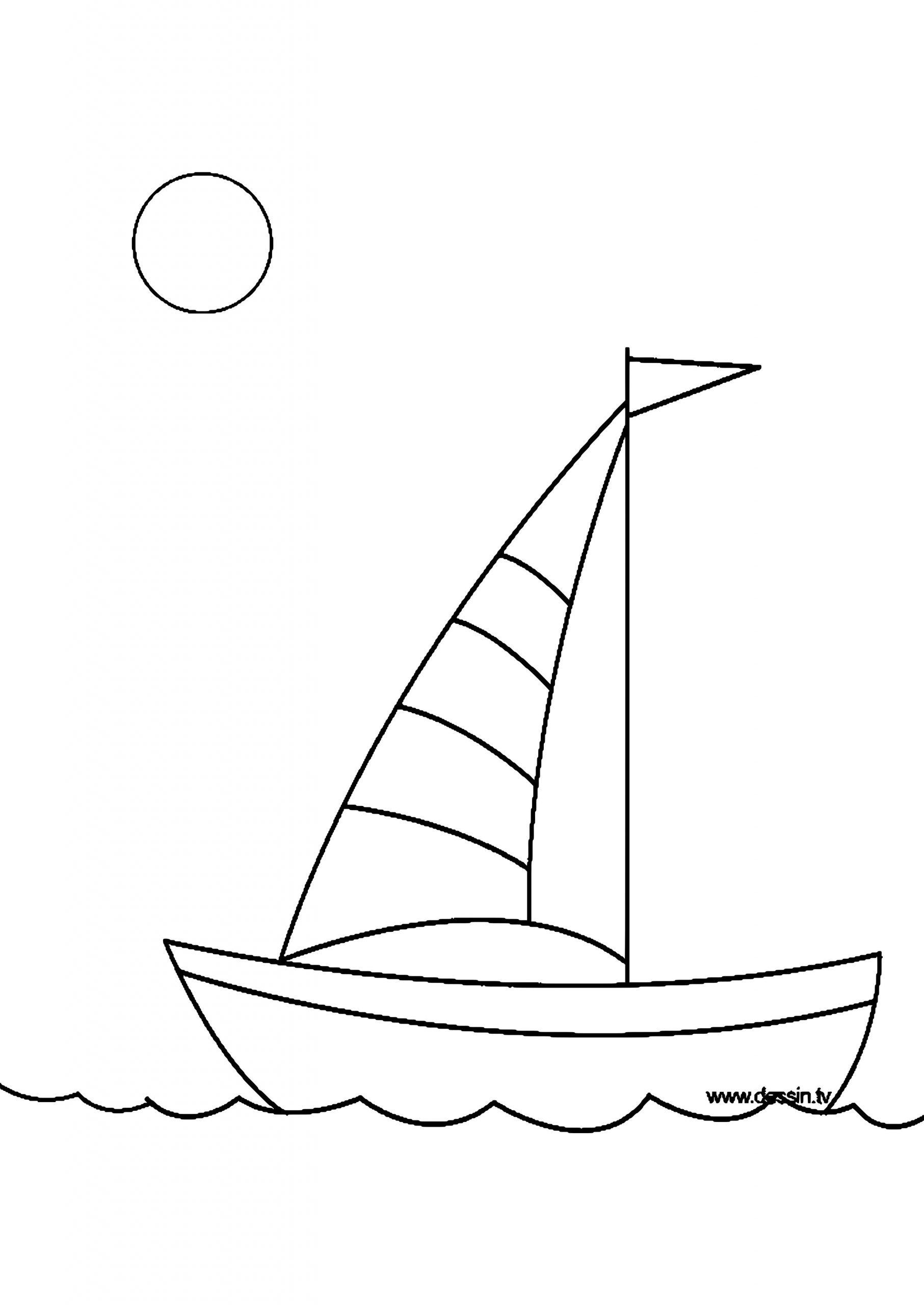 Neu Ausmalbilder Schiff | Ausmalbilder, Ausmalbilder Kinder in Ausmalbild Schiff