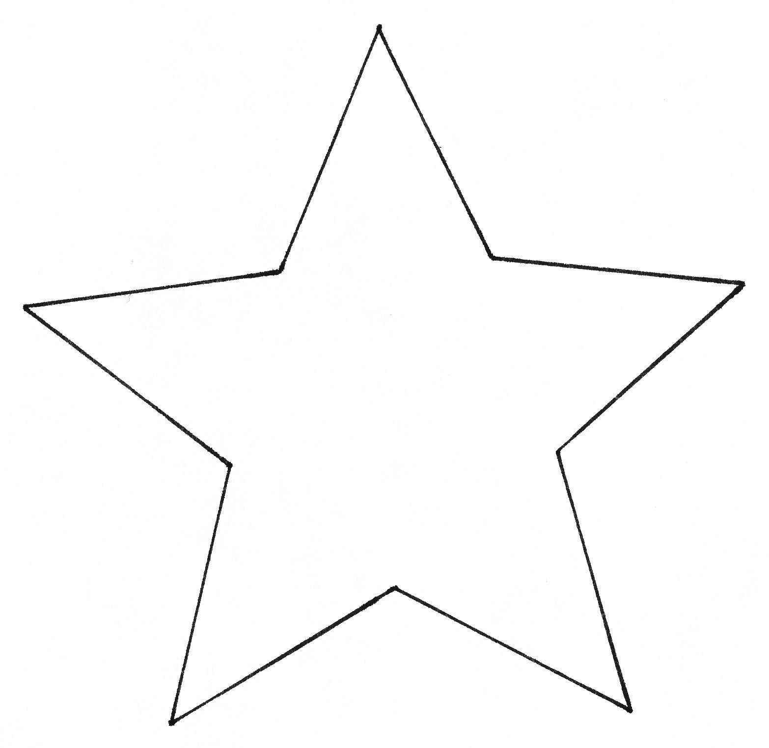 Neu Sterne Basteln Mit Kindern Vorlagen   Sterne Basteln Mit innen Druckvorlage Stern