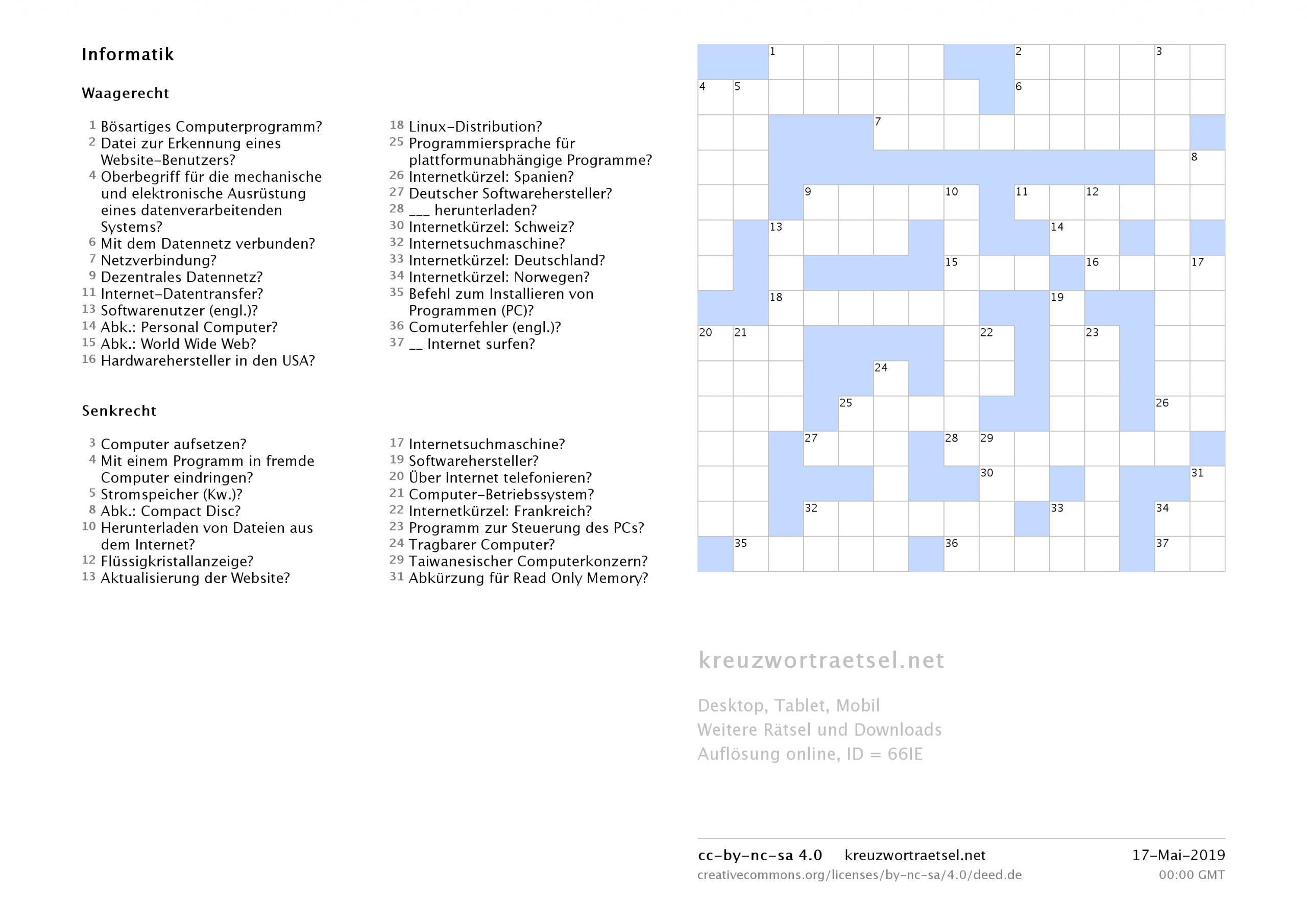 Neu Wortsuchrätsel Zum Ausdrucken   Ausdrucken, Wörter verwandt mit Wortsuchrätsel Zum Ausdrucken