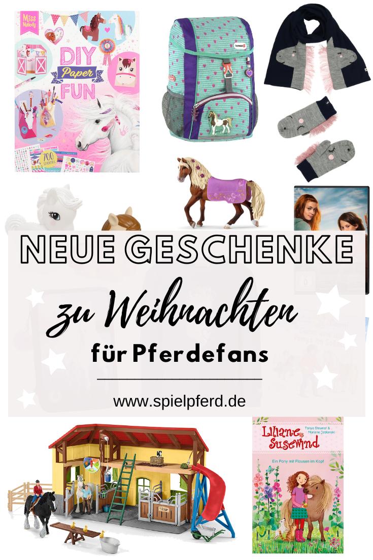 Neue Geschenkideen Zu Weihnachten Und Eine Kostenlose innen Tolle Weihnachtsgeschenke Für Kinder
