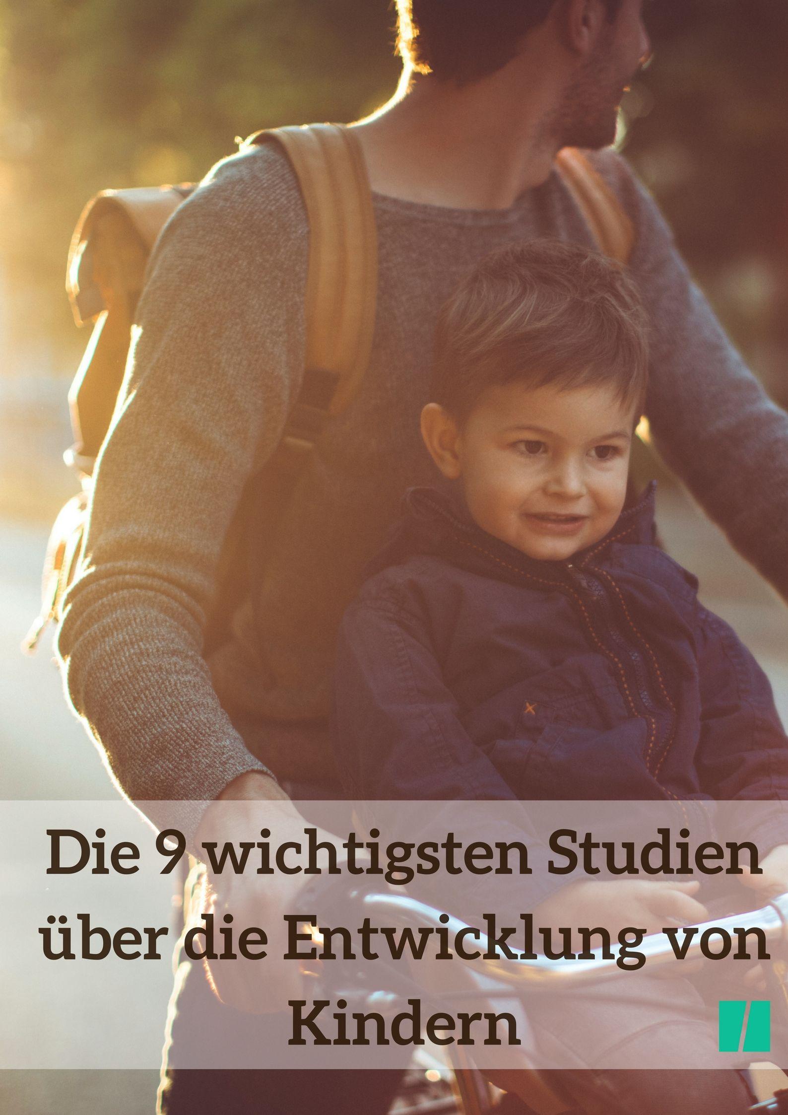 Neue Studien: Was Moderne Eltern Tun Müssen, Damit Sich Ihre mit Was Müssen Eltern Für Ihre Kinder Tun