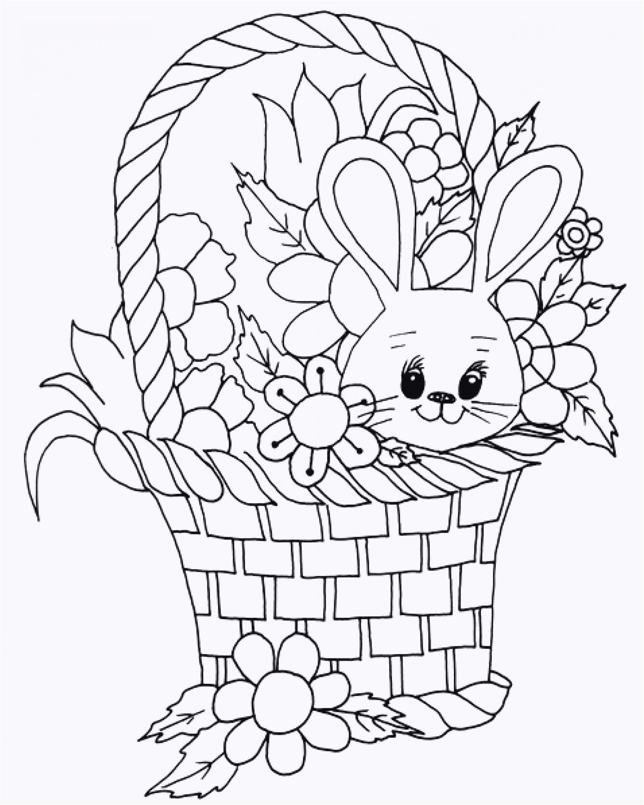 New Frühling Malvorlagen | Malvorlagen Ostern, Bilder Zum bei Ausmalbilder Osterhasen