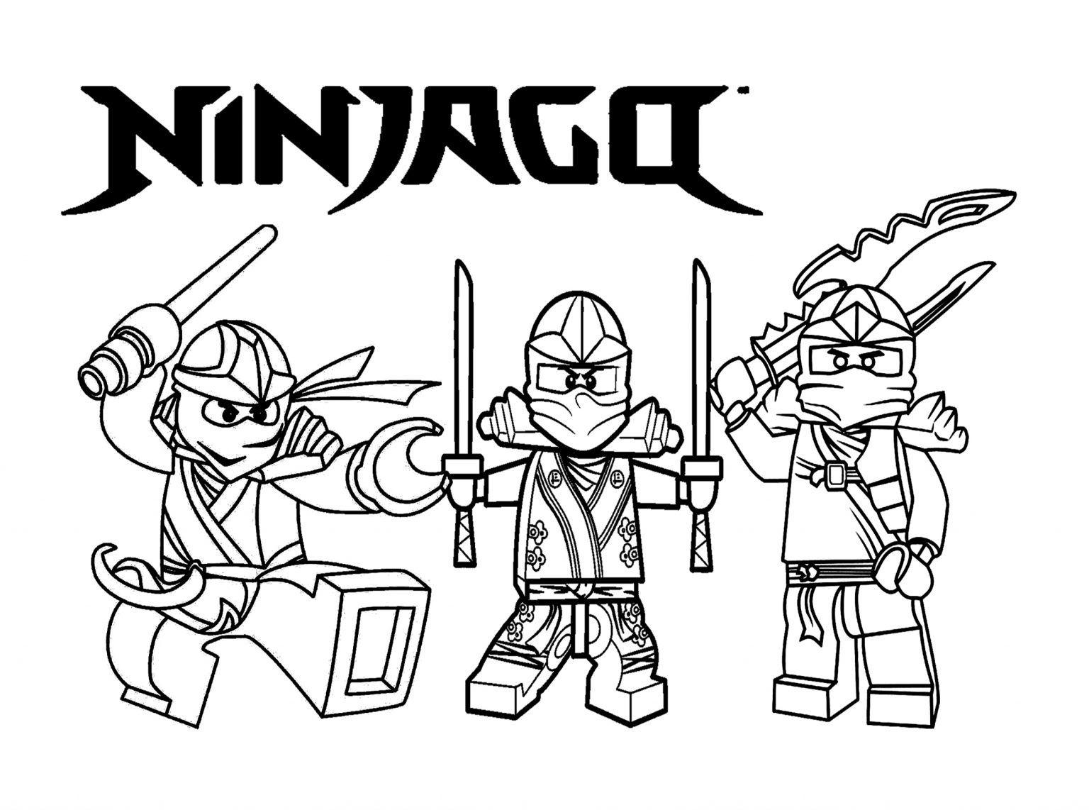 Ninjago Ausmalbilder Kostenlos Malvorlagen Windowcolor Zum innen Ninjago Ausmalbilder Kostenlos Drucken