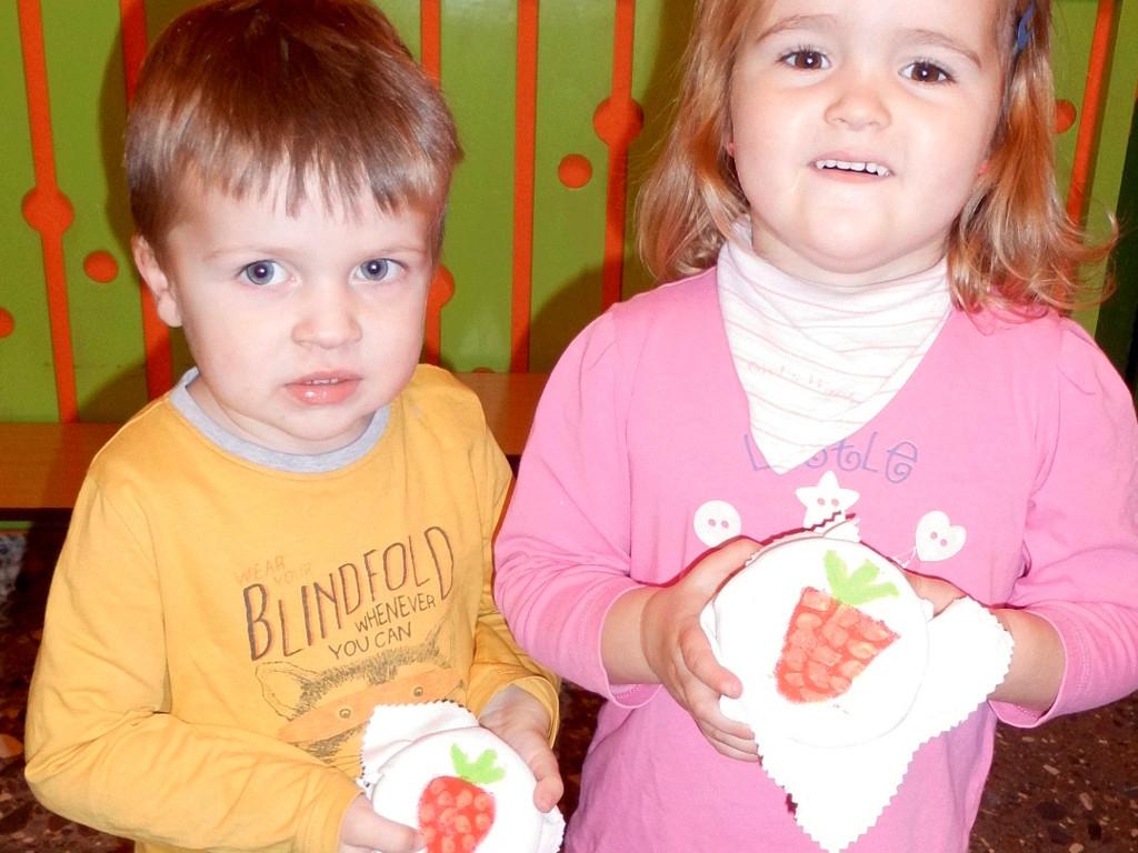 "Oma-Opa-Tag Im Kindergarten ""pinocchio"" bestimmt für Gedichte Zum Oma Opa Tag Im Kindergarten"