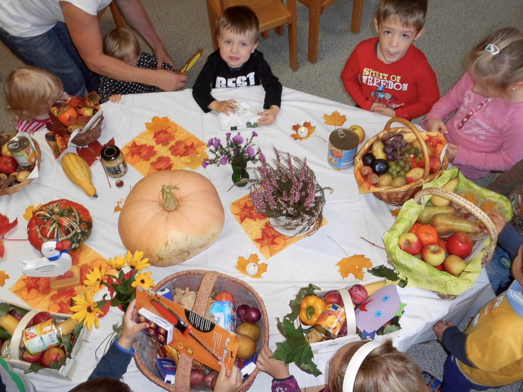 "Oma-Opa-Tag Im Kindergarten ""pinocchio"" mit Gedichte Zum Oma Opa Tag Im Kindergarten"