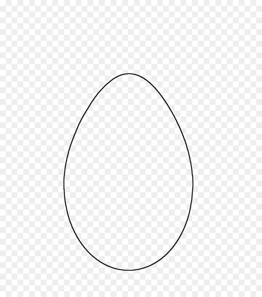 Oster-Ei-Halloween-Kürbis - Ostern Vorlage Png Herunterladen für Vorlage Ei