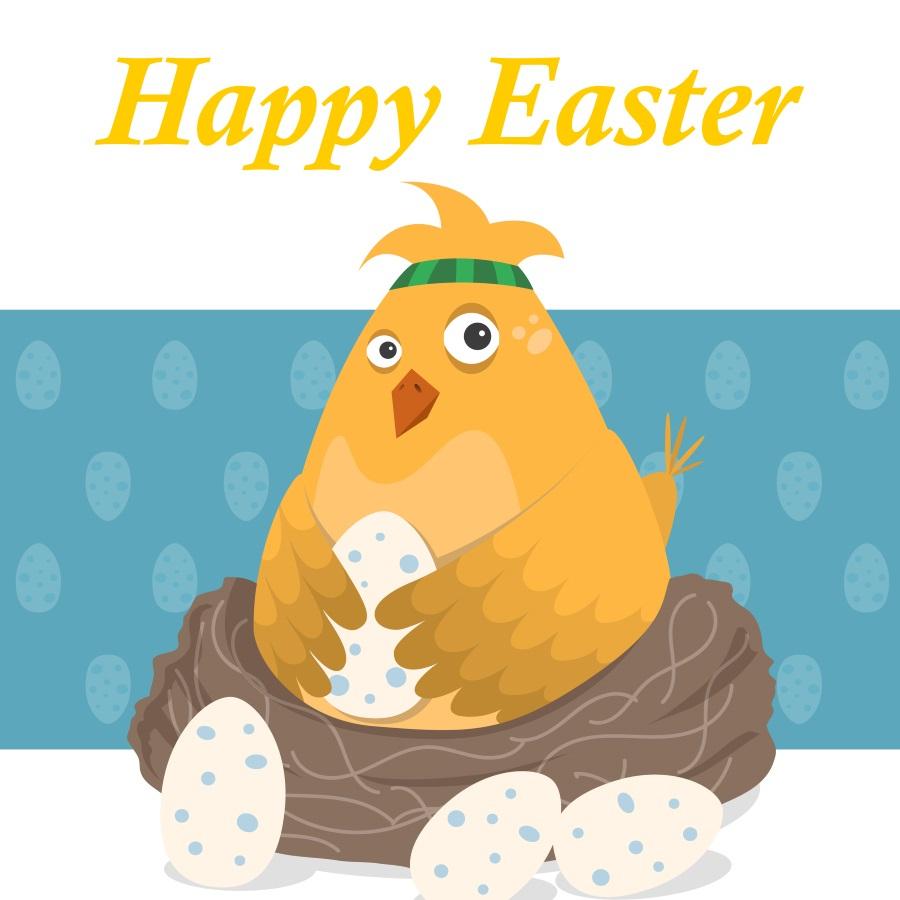 Ostergrüße Auf Englisch - Auf Englisch ganzes Osterglückwünsche Auf Englisch