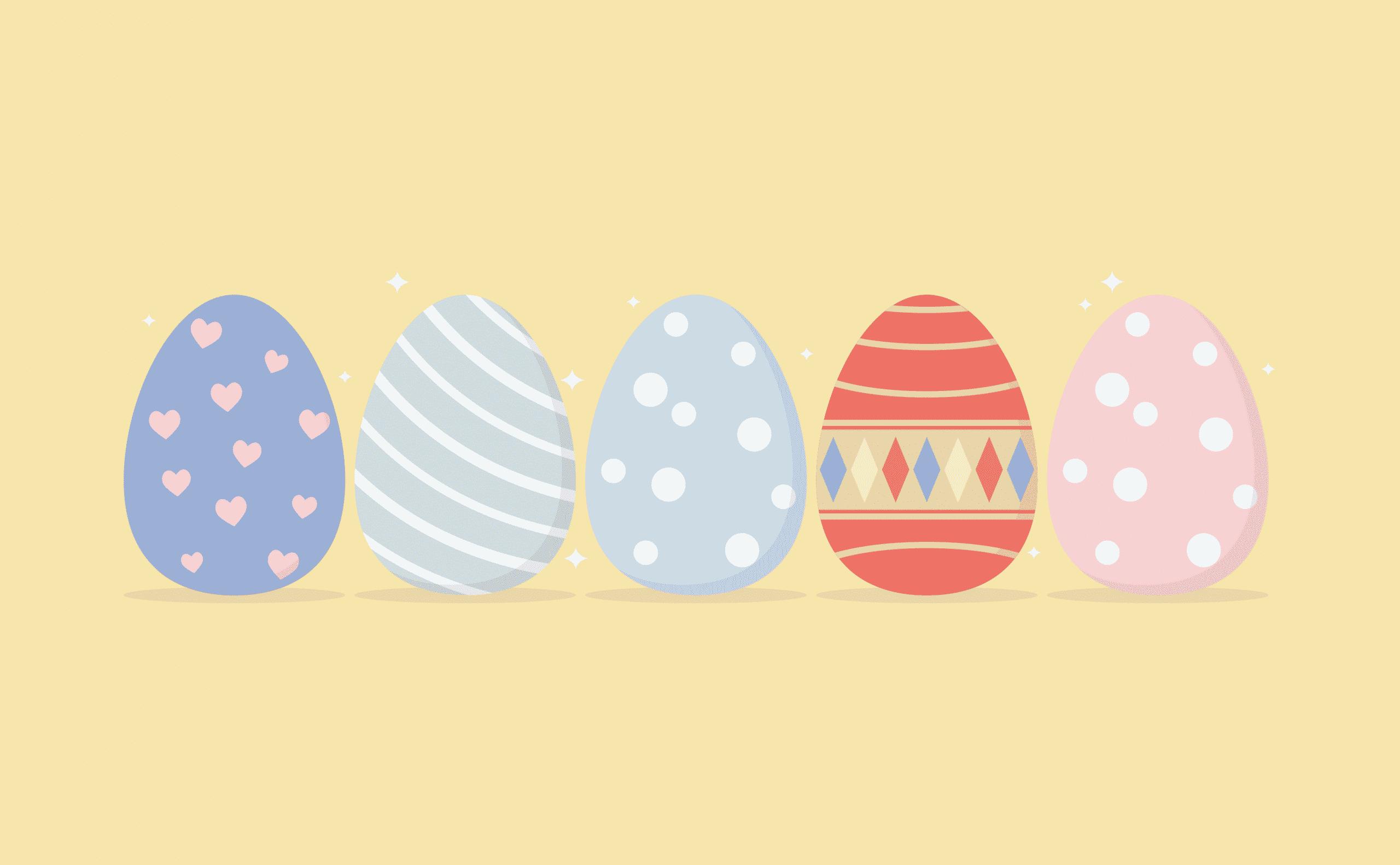 Ostergrüße Und Beliebte Osterwünsche • Ostern 2020 in Osterglückwünsche Auf Englisch