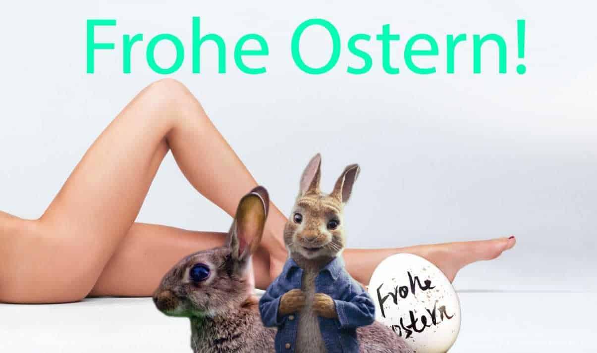 Ostern 2018, 2019, 2020 Frohe Ostern Lustig – Newshoopi innen Ostern Lustig Bilder