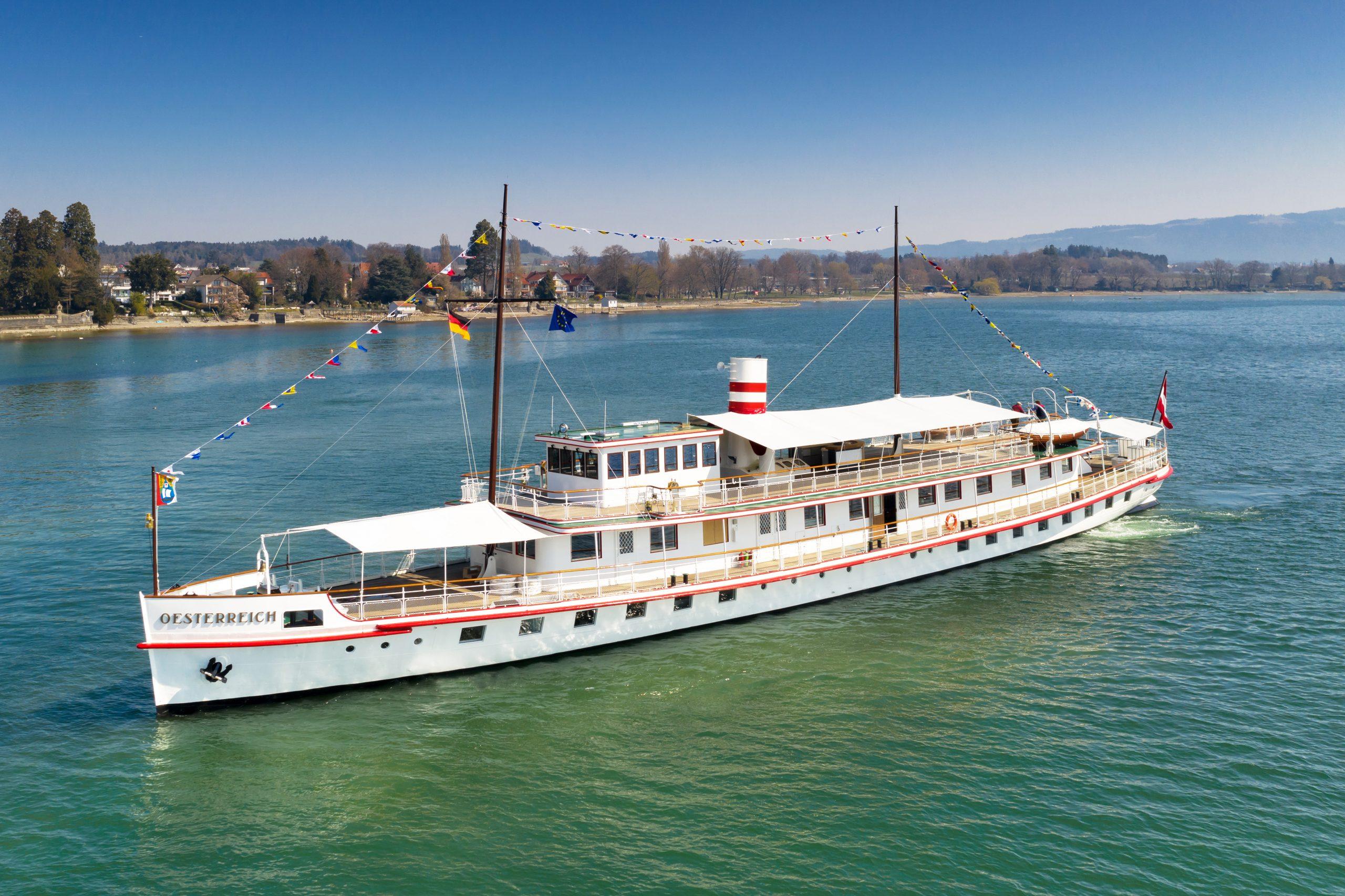 Österreich (Schiff) – Wikipedia mit Schiff Zeichnung