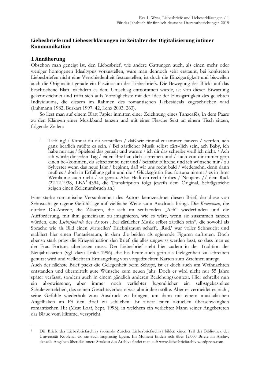 Liebesbrief Muster - kinderbilder.download   kinderbilder