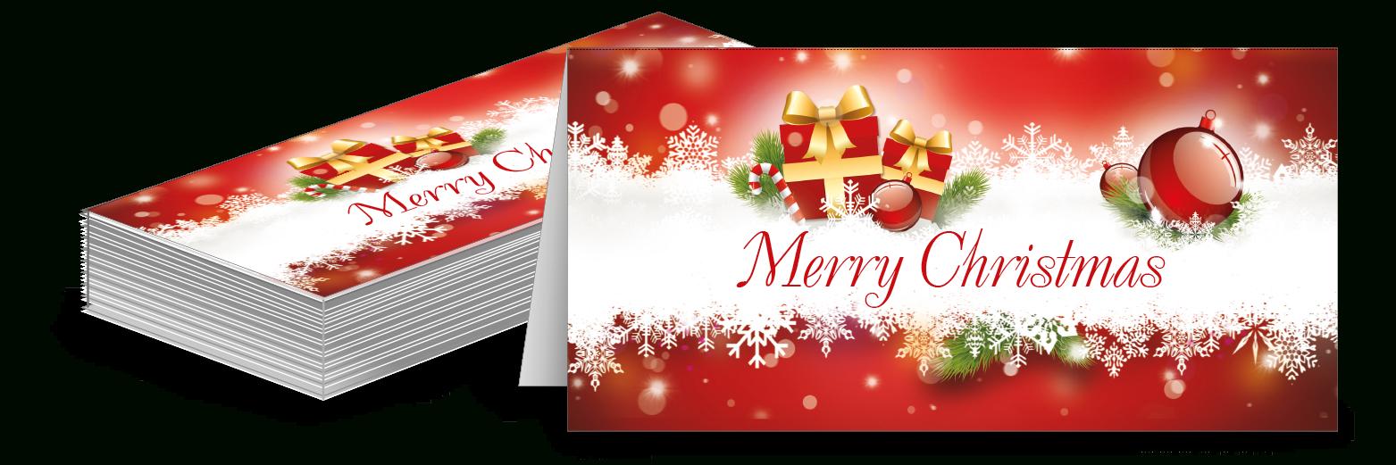 Personalisierte #weihnachtskarten Jetzt Online Kostenlos In innen Weihnachtskarten Zum Drucken Kostenlos